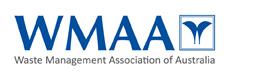 WMAA_Logo